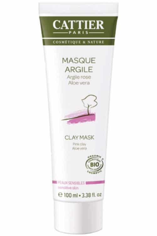 masque-argile-rose