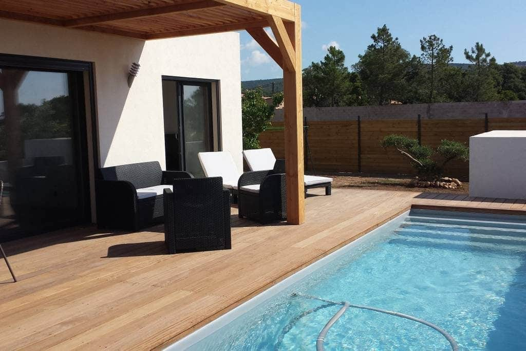 airbnb-lecci-6