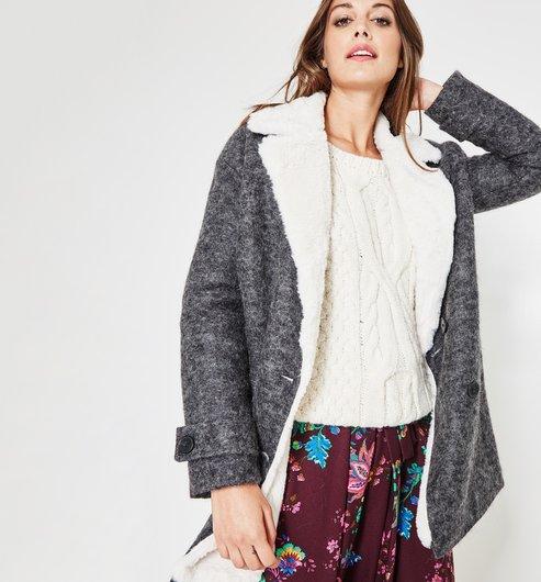 manteau-en-fausse-fourrure-promod-shopping