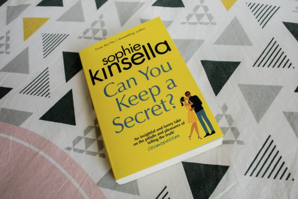 http://happinessbob.fr/wp-content/uploads/2019/01/can-you-keep-secret-sophie-kinsella.jpg