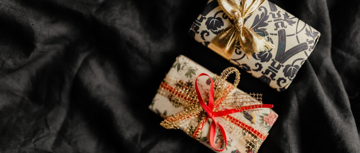 cadeaux-noel-2018